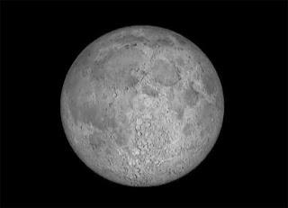 Lua Wobble ou Bamboleante