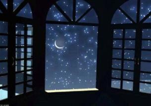 As 12 casas Astrológicas (Casas Sucedentes)