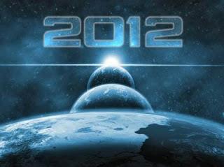 Previsões pra 2012 : Os trânsitos de Júpiter e Saturno