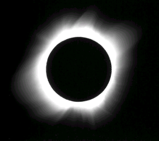 Os Eclipses