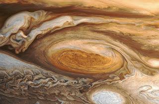 2014: Ano de Júpiter?