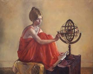 Consulta Livre , retorno de outras consultas e astrologia horária